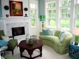Colorful Living Room Furniture Sets Interior Simple Design Ideas
