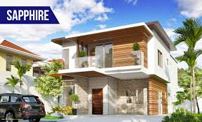 inspiring bungalow house plan design philippines gallery ideas e story floor plans craftsman