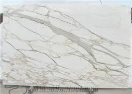 calacatta gold marble. Wonderful Marble Italy Sovicille Calacatta Gold Marble Slab For Counter Top And Bathroom  Flooring White On