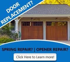 garage door repair san franciscoDoor Repair San Francisco CA  4156714843  Call Now