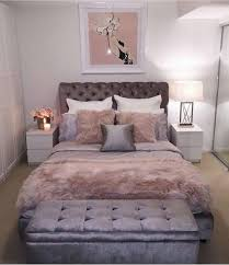 bedroom pink and gray bedroom pictures wallpaper grey paint curtains light set ideas delightful walls