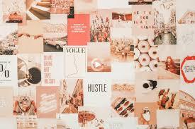 Wallpaper notebook ...