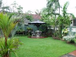 Small Picture Small Home Garden Design Ideas Wardloghome For Home Garden Design