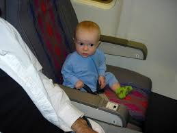car seat for air travel travel light with a baby on an airplane best car seat