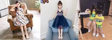 Shop Mẹ và Bé ơi Nha Trang - Home