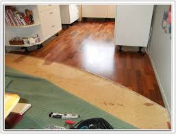 fine project source laminate flooring model best home decorating