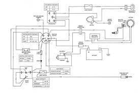 john deere la145 wiring schematic wire center \u2022 john deere 145 wiring schematic john deere 111 wiring diagram john deere 111 wiring diagram lawn rh parsplus co john deere ignition wiring diagram john deere ignition wiring diagram