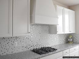 Kitchen Glass Tile Backsplash Designs And Kitchen Design Together With  Marvelous Views Of Your Kitchen Followed By Easy On The Eye Environment 21