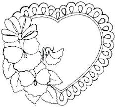 Get Well Card Coloring Pages Get Well Soon Colouring Page Valentines