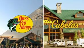 synovus agrees to purchase cabela s credit card operation saving merger deal