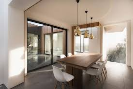 lights for dining room inspirational pendant light dining room news dining table patio doors gold pendant