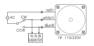 york d3cg wiring diagram york image wiring diagram images of nippondenso alternator wiring diagram wire diagram on york d3cg wiring diagram