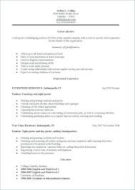 Janitor Resume Best 6420 Janitorial Resumes Resume Sample Skills And Abilities Janitor