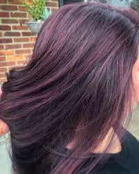 Difiaba Color Chart 46 Best Hair Color Images In 2019 Hair Color Hair Color