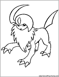 Small Picture Pamuqa Pokemon Coloring Pages Lugia Coloring Coloring Pages