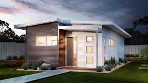 Affordable Modern Prefab Homes Small U2013 AWESOME HOUSE  Affordable Small Affordable Homes