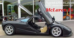 mclaren f1 lm black. mclarenf1 u2013 lm kit rare bespoke project 8 design mclaren f1 lm black 2