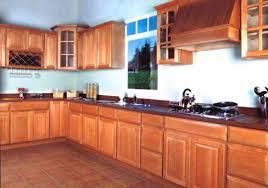honey maple kitchen cabinets. Magnificent Honey Maple Kitchen Cabinets Photo Concept
