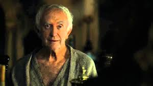 Image result for high sparrow