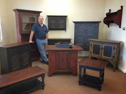 the shakers furniture. Shakers Cottage Is Opening A Retail Store In Columbiana, OH The Das Dutch Village Shops! Look For Us To Be Open August!! Furniture 0