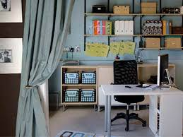 decorate a home office. Ideas For Decorating Home Office On A Budget At Best Design 2018 Decorate B