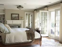 interior french doors bedroom. Bedroom French Doors Beautiful Interior Exterior