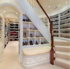 huge walk in closets design. Huge Walk In Closet With Lots Of Space For My Shoes Closets Design