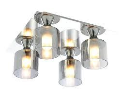 bathroom ceiling light fixtures bathroom bathroom ceiling light fixtures smoked effect lamp departments at q three
