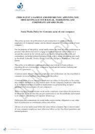 social commentary essay topics sap resume ga jobs social commentary essay topics