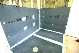 60 x 32 shower kit shower kit systems shower kit off center drain s shower kit