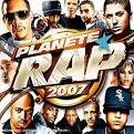 Planete Rap 2007