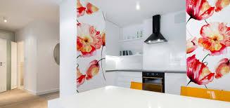 kitchen wall murals kitchen wallpaper