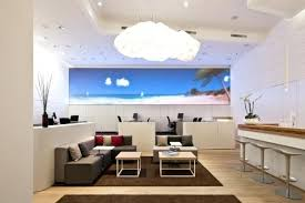 best office interior. Best Office Design Ideas Travel Agency Interior Furniture Intended For A