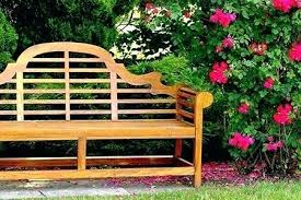 teak wood patio furniture re outdoor wood furniture re a wood patio bench how to re