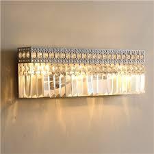 lighting wall lights crystal contemporary modern intended for living room ideas modern wall lights for living room i78