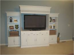 Toy Storage Ideas for Living Room New Living Room Storage toy ...
