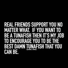 Support Quotes Classy Quotes About Friendship And Support Awesome Best 48 Supportive