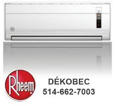rheem mini split. rheem mini split heat pumps air conditioners 18000 btu e