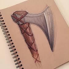 industrial design sketches.  Design 10 Commandments Of Industrial Design Sketching For Sketches