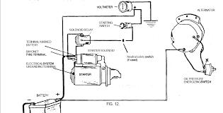 external voltage regulator wiring diagram lovely wiring diagram ford external voltage regulator wiring diagram fresh 1977 ford f 150 wiring diagram voltage regulator