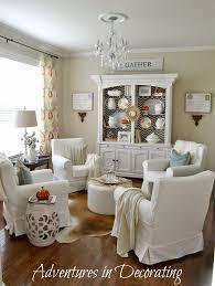 sitting room furniture ideas. adventures in decorating our new sitting room furniture ideas