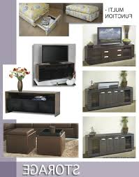 Multi Purpose Furniture For Small Spaces Home Design 85 Marvelous Furniture For Small Bedroomss