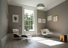 old home design poceluj info
