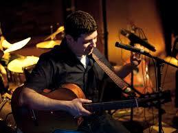 Anthony Lanni, Brazilian Jazz Band/Samba Band, New York City