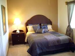 simple bedroom decorating ideas. Simple Small Bedroom Ideas Remarkable For A Cool  Decorating .