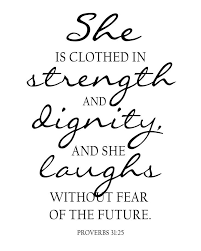 Bible Quotes About Strength Classy Strength Quotes And Sayings Strength Quotes For Him Her