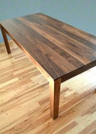 walnut round dining table and chairs walnut dining table solid walnut dining tables walnut round dining