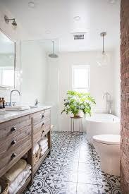 simple rustic bathroom designs. Bathroom:Simple Basement Bathroom Ideas Simple Apartment Decorating Rustic Designs