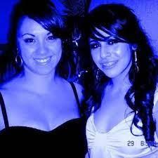 Vickie Gonzalez Facebook, Twitter & MySpace on PeekYou