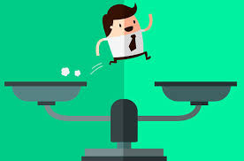 Team Leaders The Importance Of Balance And Motivation As A Customer